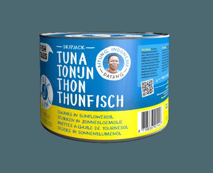datangs-tonijn-zonnebloemolie -www.fish-tales.com