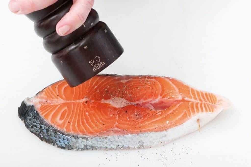 www.fish-tales.com - zalm-moot
