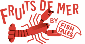 Fruits_de_mer_fish_tales_logo_smal