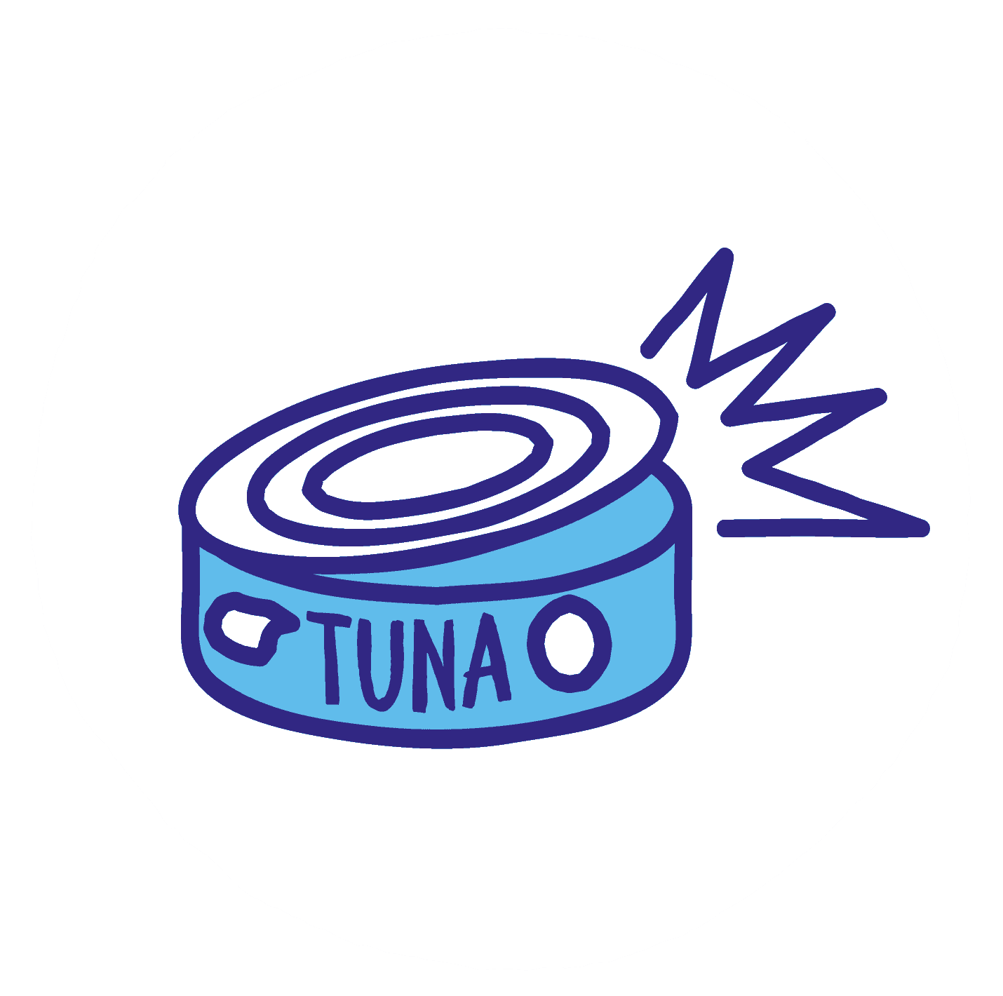 tuna can 002