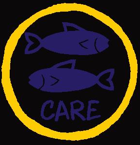 Care missionpage 01
