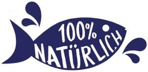 DE 100 percent natural Tekengebied 1