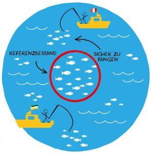 DE Sustainable Fishing Tekengebied 1