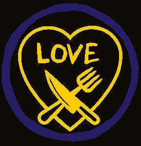 Love missionpage 01