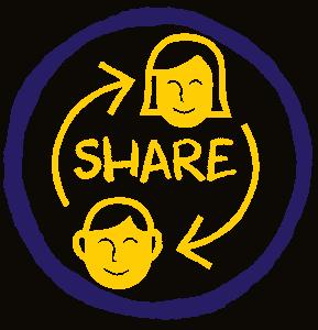 Share missionpage 01