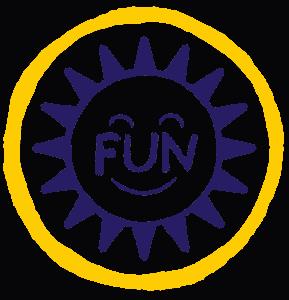 fun missionpage 01
